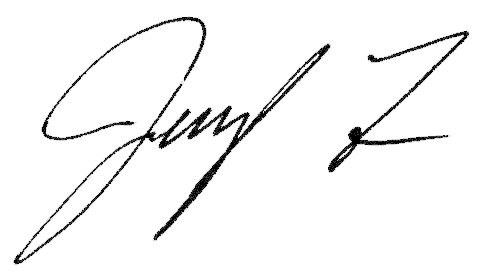 Jerry_Tuma_Signature_white_clear